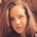 Лана Дель Рей,без макияжа,фото,пластика