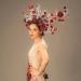 Мила Кунис,Восхождение Юпитер,в свадебном наряде