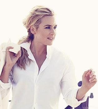 Кейт Уинслет,фотосессия,Harper%27s Bazaar