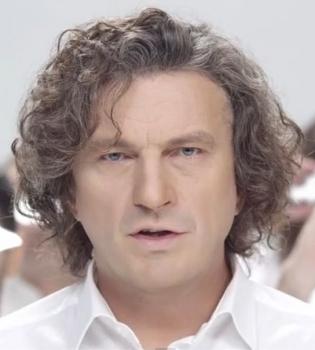 Кузьма,Скрябин,новый клип,видео,дельфины,умер,погиб