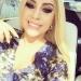 Леди Гага,свадьба
