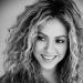 Шакира,Саша Пике Мебарак,первое фото