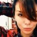 Анна Седокова,волосы,фото,покрасила,инстаграм