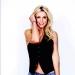 Бритни Спирс,коллекция белья,фото,в нижнем белье