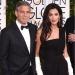 Амаль Аламуддин,Джордж Клуни,диета,беременность