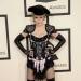 Мадонна,Ким Кардашьян,Бейонсе,наряды,Grammy,фото,Ники Минаж,Леди Гага,майли сайрус