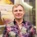 Олег Скрипка,Джамала,Юрий Горбунов,аукцион,фото