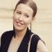 Ксения Собчак,видео,нтв,российская армия,Украина,Список Норкина,Донбасс