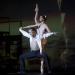 Денис Матвиенко,премьера,The Great Gatsby