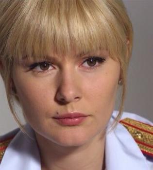 Мария Кожевникова,Украина,армия,война,российские военные,восток Украины,Луганск
