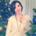 Анна Завальская,Алиби,вышла замуж,фото,муж,свадьба