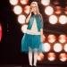 София Яценюк,Арсений Яценюк,Голос діти,голос дети 2,видео