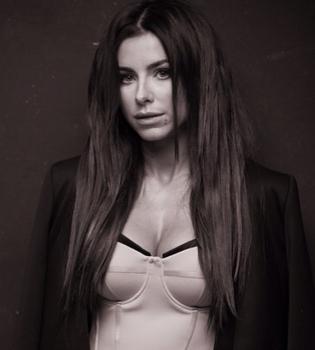 Ани Лорак,Лилия Подкопаева,50 оттенков серого,фото