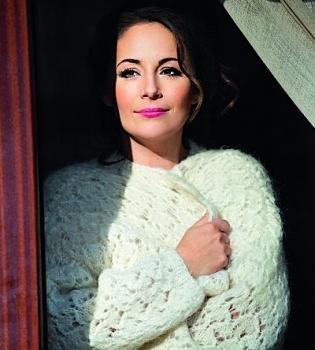Даша Малахова,интервью,развод,муж,дети,фотосессия,журнал viva