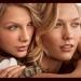 Тейлор Свифт,Карли Клосс,фото,фотосессия,Vogue,Тельма и Луиза,лесбийский роман