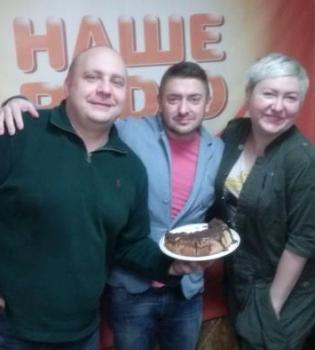 умер Сергей Галибин,смерть Сергея Галибина,похороны Сергея Галибина