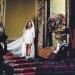 Жанна Бадоева,подвенечный наряд,невеста,Венеция,фото,instagram,свадьба