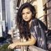 Селена Гомес,снялась в фотосессии,топлес,фото,Джастин Бибер
