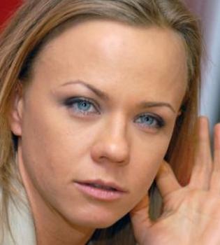 Лена Перова,диссидент,Лицей,Амега,Россия,Шариков,фото