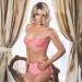 Бритни Спирс,Бритни Спирс в нижнем белье,видео