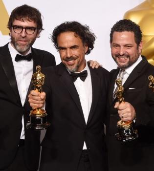 Оскар 2015, Оскар 2015 фильм, Оскар 2015 победители, Оскар 2015 номинанты, Оскар фильм