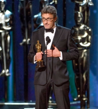 Оскар 2015, Оскар 2015 фильм, Оскар 2015 Россия, Оскар 2015 лучший фильм, Оскар 2015 лучший фильм на иностранном языке
