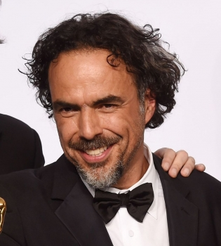 Оскар 2015,Оскар 2015 фильм, Оскар 2015 победители, Оскар 2015 лучший фильм, Оскар 2015 Бердмен, Алехандро Гонсалес Иньярриту