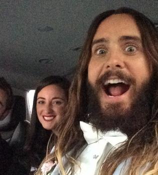 Оскар 2015, Оскар 2015 Дженнифер Лопес,Оскар 2015 Леди Гага,Оскар 2015 Бейонсе,Оскар 2015 фото