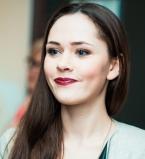 Hardkiss Юлия Санина,Джамала,Охотник на лис премьера в Киеве,фото