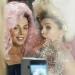 Анна Седокова,Вера Брежнева,Лилия Подкопаева,Анна Седокова фото, Вера Брежнева фото,Атмосфера Марко Вовчок