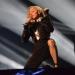 Мадонна,BRIT Awards, Мадонна видео, Мадонна упала на сцене, Мадонна упала видео, Мадонна фото