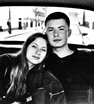 Ольга Горбачева,Верка Сердючка,Андрей Данилко