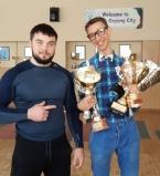 Вячеслав Соломка, Вячеслав Соломка депрессия, Утро с Украиной