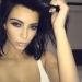 Ким Кардашьян,Ким Кардашьян в бикини,Ким Кадашьян обнаженная,Ким Кардашьян инстаграм,Ким Кардашьян фото