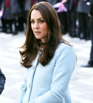 Кейт Миддлтон,Кейт Миддлтон беременна,Кейт Миддлтон роды,королева Елизавета,принц Уильям