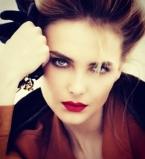 Vogue Украина,Снежана Онопка,Алла Костромичева,Vogue скандал,Vogue инстаграм,Vogue фото