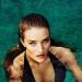 Рози Хантингтон-Уайтли,Рози Хантингтон-Уайтли фото,Victoria's Secret,Джейсон Стетхэм