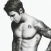 Джастин Бибер,Джастин Бибер фото,Джастин Бибер фотосессия,Джастин Бибер тело,Джастин Бибер фото без одежды
