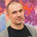 выставка, галерея Spivakovska ART:EGO, Андрей Аксютов