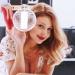 Холостяк 5,Тина Кароль,50 оттенков серого, Океан Ельзи,популярные запросы google, 8 марта