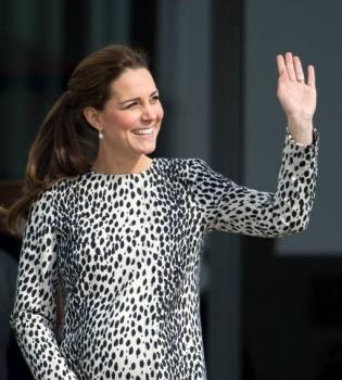 Кейт Миддлтон,Герцогиня Кэмбриджская,Кейт Миддлтон наряд,Кейт Миддлтон стиль,Кейт Миддлтон беременна,Кейт Миддлтон беременна фото,принц Уильям