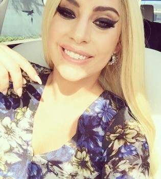 Леди Гага,Тейлор Кинни,Тони Беннетт