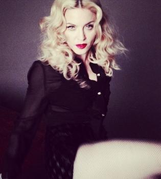 Мадонна,Мадонна изнасиловали,Мадонна изнасилование,Мадонна