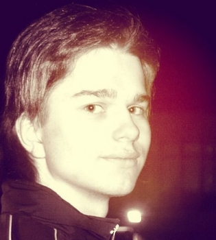 Андрей Ливанов, умер Андрей Ливанов, Ирина Безрукова сын, Сергей Безруков сын, Игорь Ливанов сын