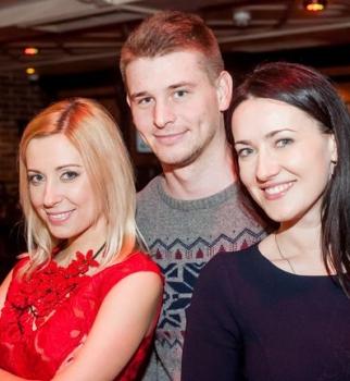 Тоня Матвиенко, Нина Матвиенко, голос країни, Тоня Матвиенко концерт