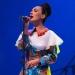 Каша Сальцова, Крихітка, Крихітка концерт, Крихітка видео, Крихітка фото