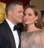 Анджелина Джоли,Брэд Питт,Анджелина Джоли и Брэд Питт,Анджелина Джоли рак,Анджелина Джоли удалила яичники,Анджелина Джоли операция,Анджелина Джоли дети