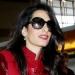 Амаль Клуни,Амаль Аламуддин,Амаль Клуни стиль,супруга Джорджа Клуни,Амаль Аламуддин фото,Амаль Клуни фото