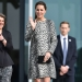 Кейт Миддлтон, Кейт Миддлтон фото, Кейт Миддлтон беременна, принц Уильям, принц Уильям фото