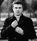 Евгений Хмара, Евгений Хмара концерт, Україна має талант